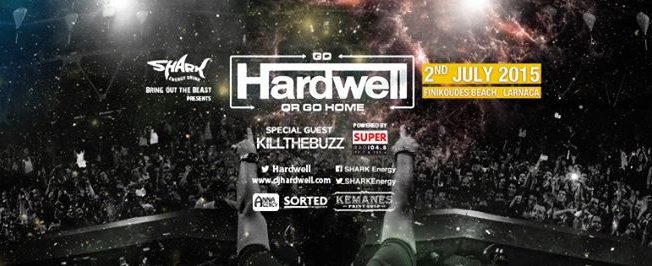 hardwell-larnaca-performance-dj-no-1