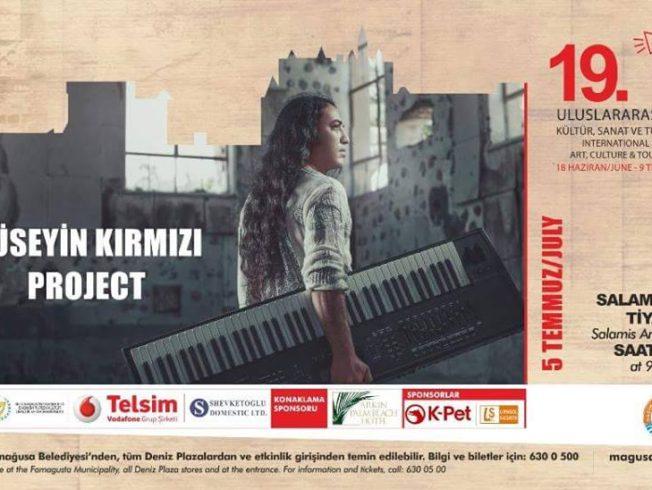 japon-is-Huseyin-Kirmizi-performing-in-famagusta