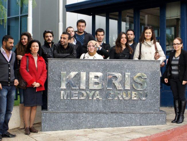 kibris-media-group-north-cyprus