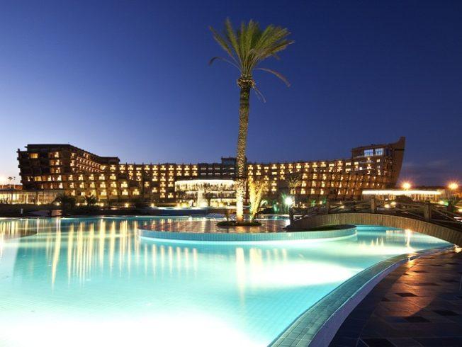 malpas-hotel-poker-tournament