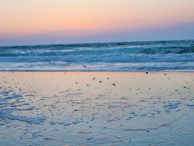 north-cyprus-2015-beach-sunset