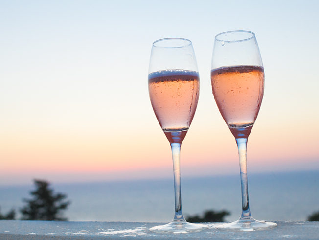 north-cyprus-2015-cheers-pink-champagne