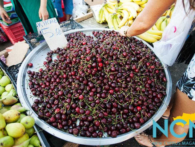 north-cyprus-2015-cherry-cherries-market