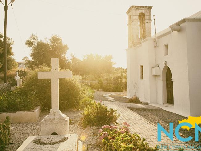 north-cyprus-2015-church-dogankoy