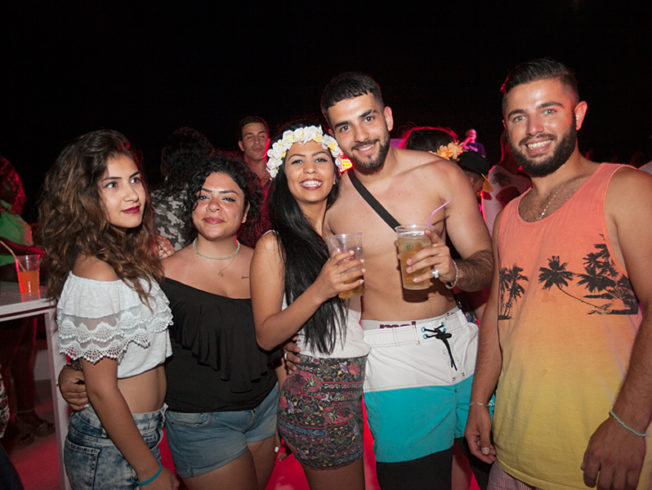 north-cyprus-2015-colosseum-foam-party