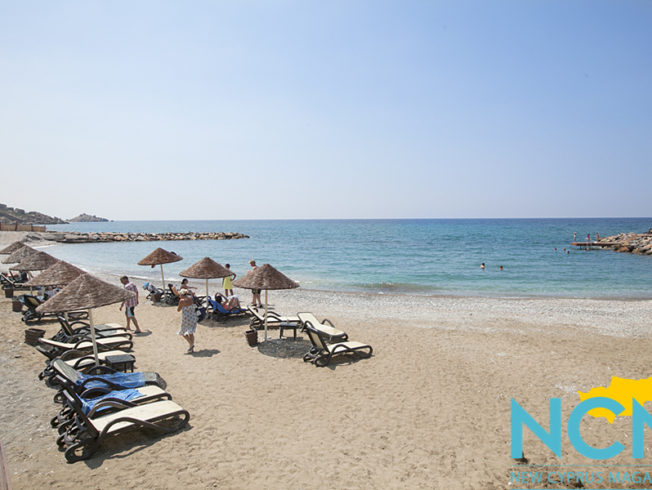 north-cyprus-2015-korineum-beach-resort