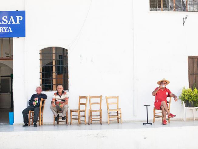 north-cyprus-2015-men-in-catalkoy