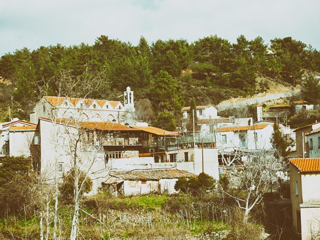 north-cyprus-2015-old-houses-trnc