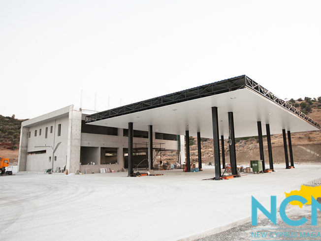 north-cyprus-2015-petrol-station