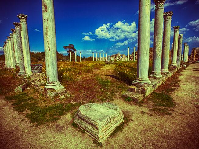 north-cyprus-2015-salamis-ruins