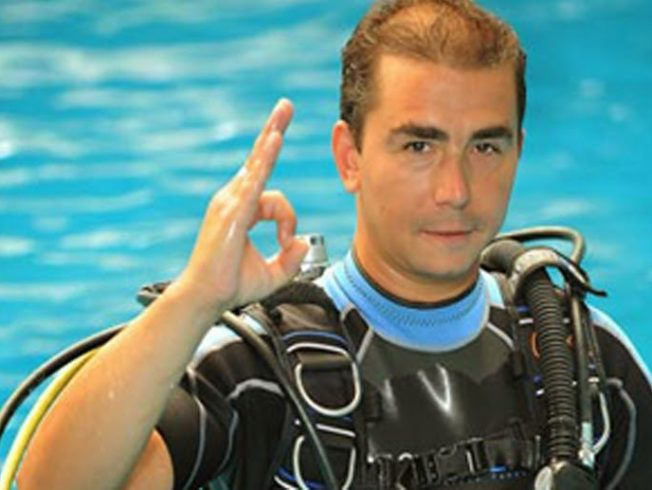 north-cyprus-Cem-Karabay-scuba-Diving