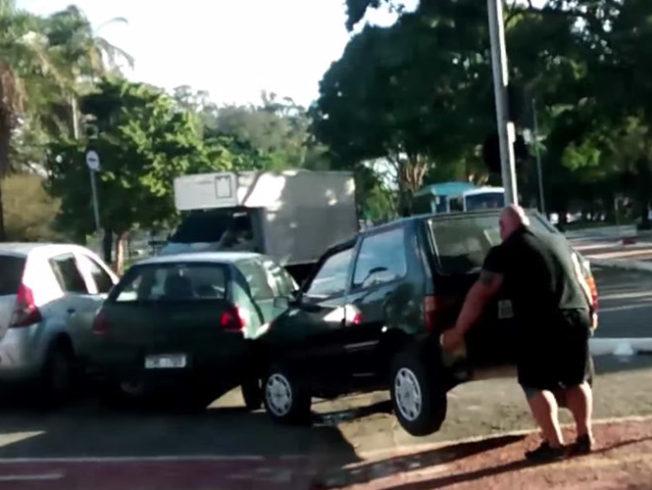 north-cyprus-Hulk-in-Brazil