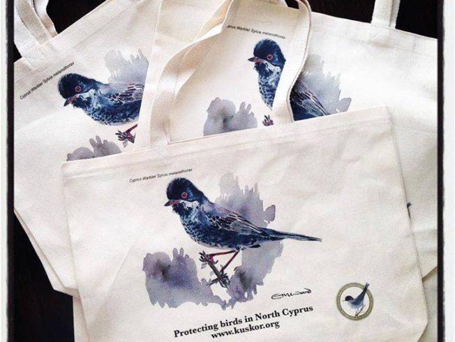 north-cyprus-Kuşkor-bags-eco-friendly