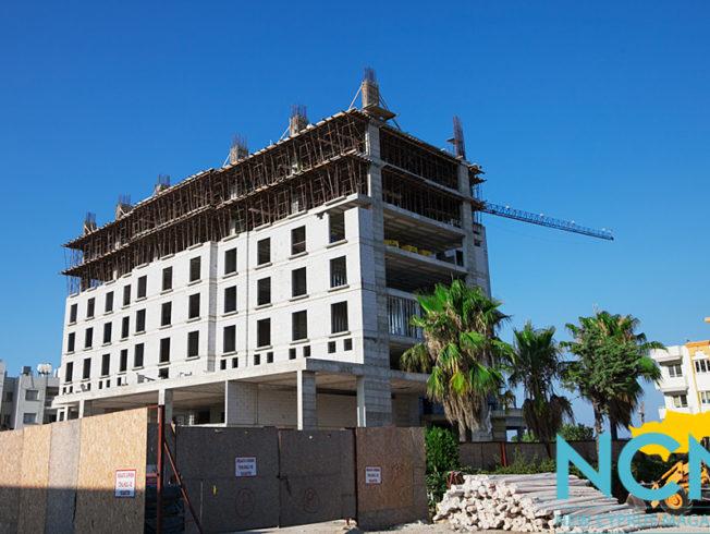 north-cyprus-hotel-girne-kyrenia-ncm2