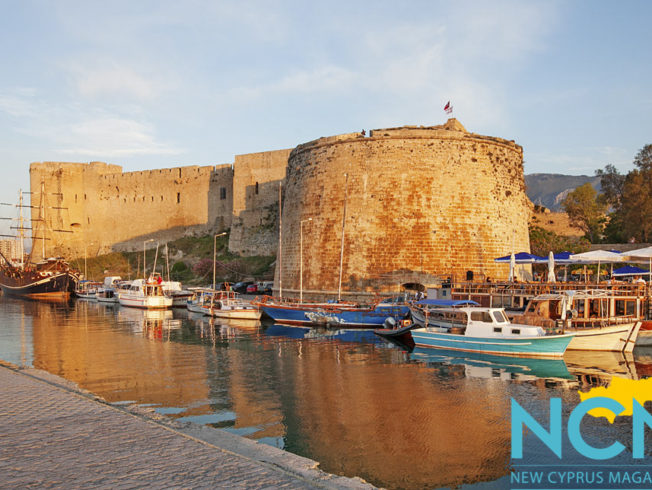 north-cyprus-kyrenia-harbour-old-fort