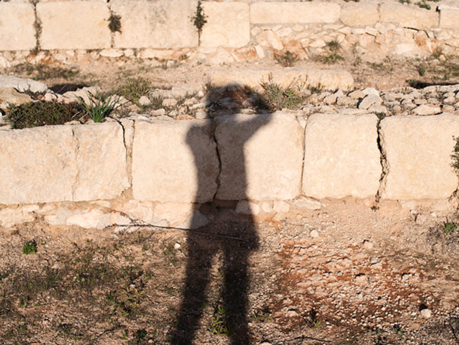 north-cyprus-photography-maria-shadow