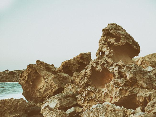 north-cyprus-rocks-beach-esentepe
