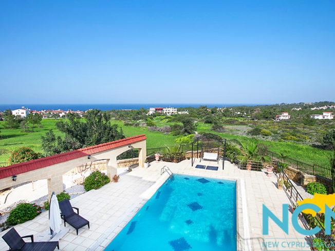 north-cyprus-trnc-pool-area-ncm