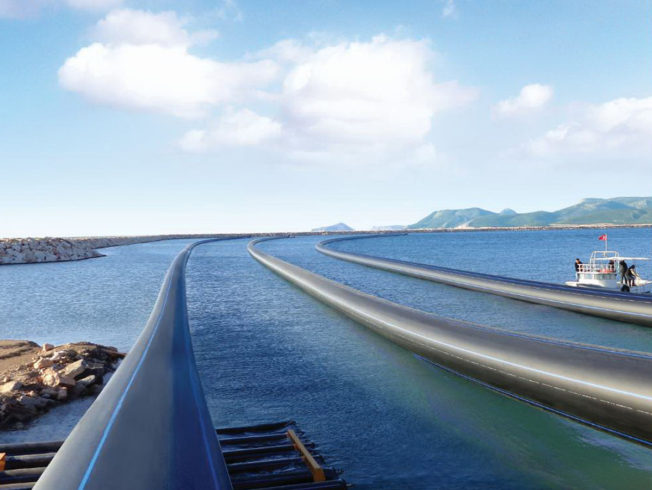 north-cyprus-water-pipeline