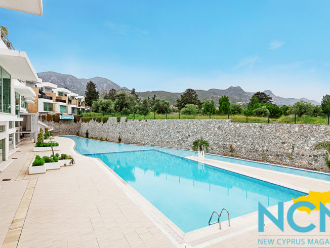 pool-area-water-gardens-girne-north-cyprus