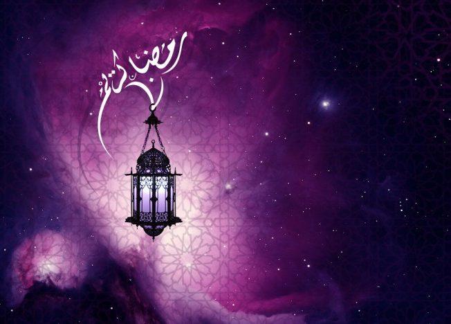 ramadan-bayram-north-cyprus-trnc