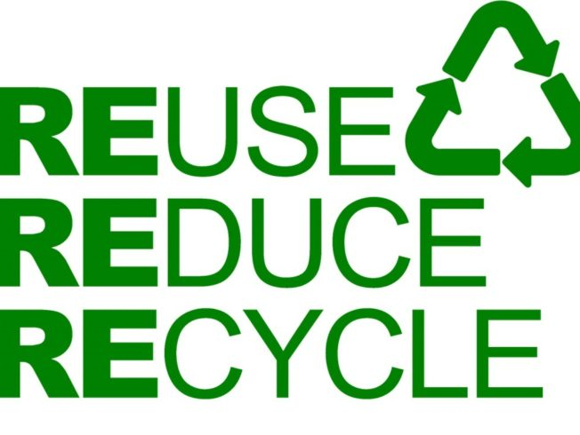 reuse-reduce-recycle-cyprus-project