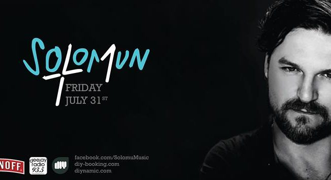 solomun-coming-to-larnaca-world-renowned-dj