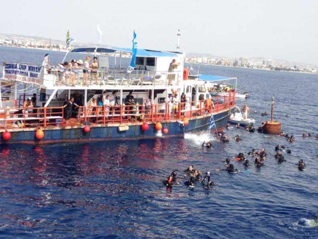 zenobia-swedish-ship-wreck-on-bottom-of-larnacas-ocean