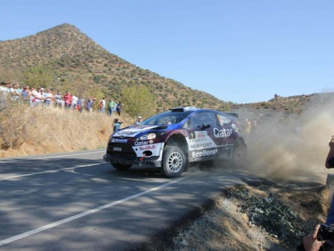 Cyprus-Rally-2015-to-take-place-September-25-27