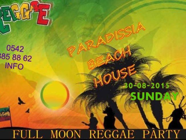 Full-moon-reggae-party-at-Paradissia