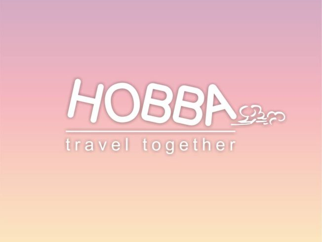 Hobba-travel-together-north-cyprus