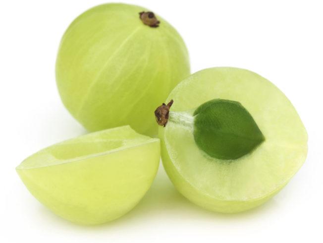 north-cyprus-amla-powerful-fruit