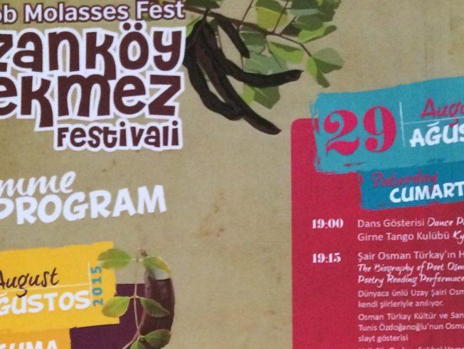 carob-festival-ozankoy-2015-programme 2