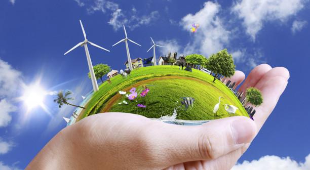 environment-earth-cyprus