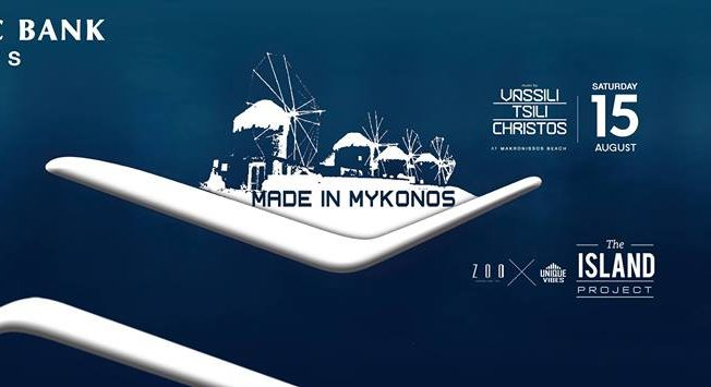 made-in-mykonos-Makronissos-Beach-Club