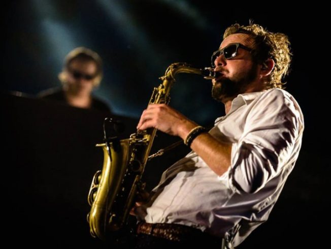 max-the-sax-saxophone-cyprus