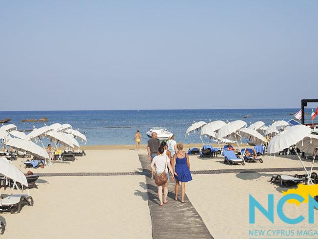 north-cyprus-2015-famagusta-beach