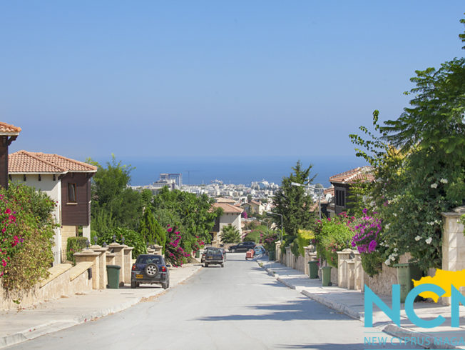 north-cyprus-2015-street-view-bellapais