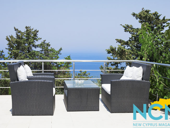 north-cyprus-2015-villa-mavi-sofa-group