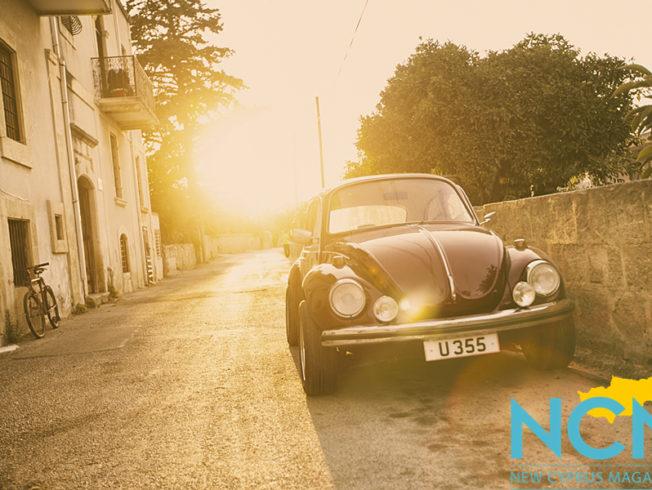 north-cyprus-A-walk-through-Dogankoy