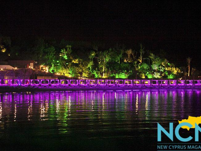 north-cyprus-summer-night-2015-cage-club-cratos