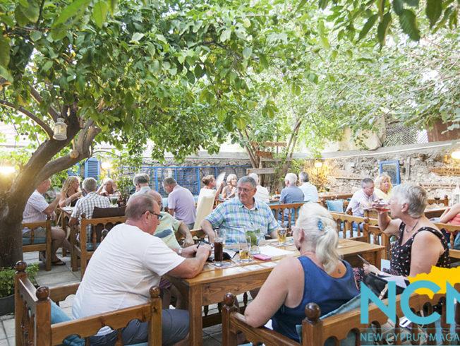 north-cyprus-the-corner-house-bar-restaurant