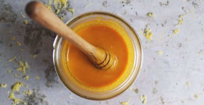 north-cyprus-turmeric-and-honey
