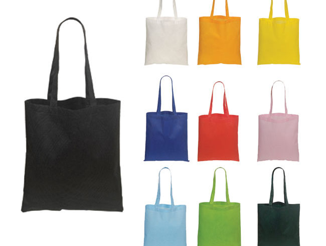tote-bags-cyprus