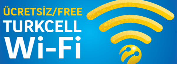 turkcell-wifi-ercan-airport-front