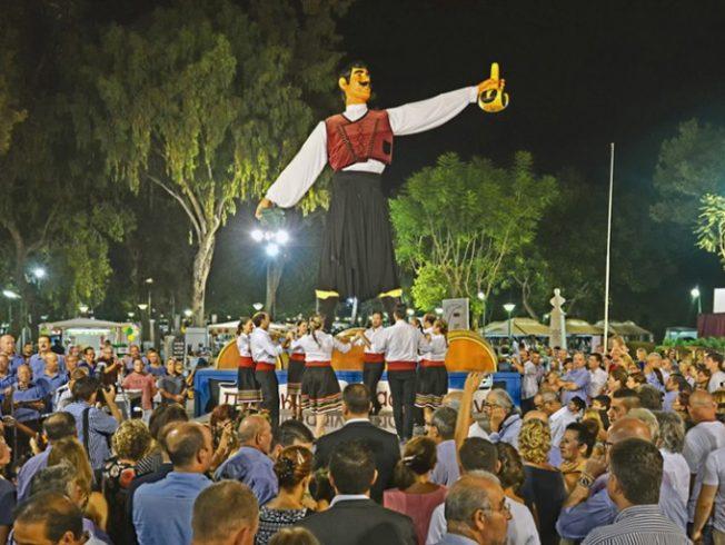 wine-festival-limassol-cyprus