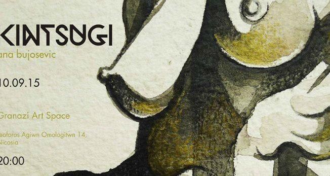 Anna-Bujosevic-solo-exhibition-nicosia-cyprus