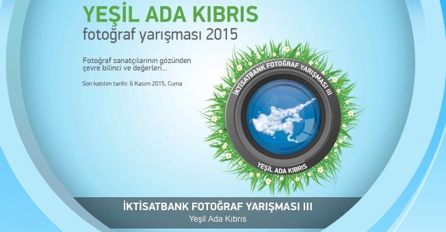 Green-Island-Cyprus-2015-Iktisat-Bank