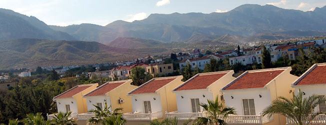 Mountain-View-Hotel-North-Cyprus