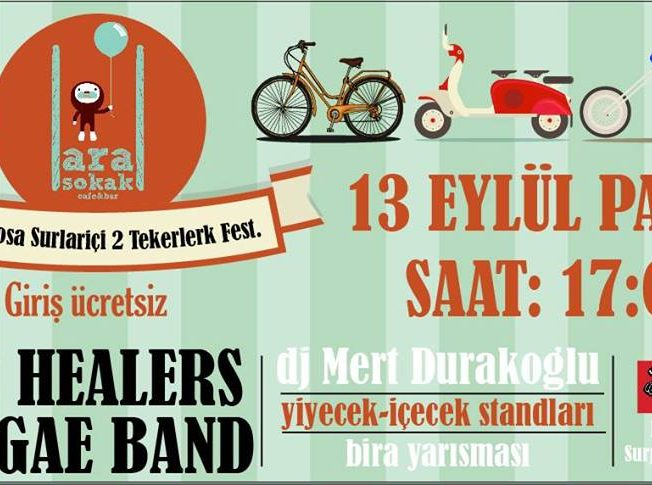 The-Second-Walled-City-Two-Wheels-Festival